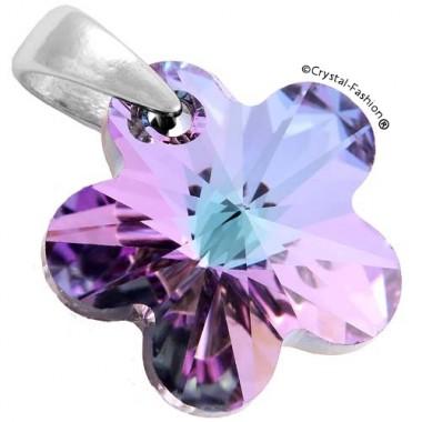 Flower p 14