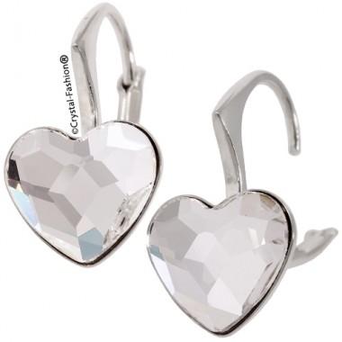 Heart fb 10 gl Lvbck