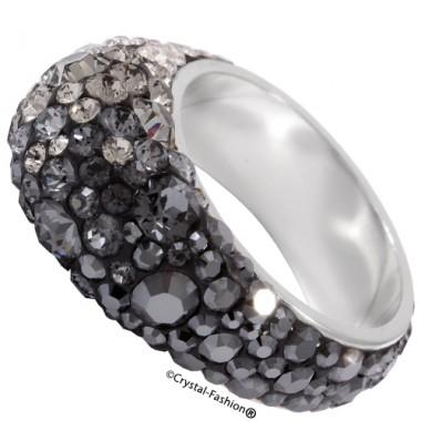 Medium Chic Ring 7mm