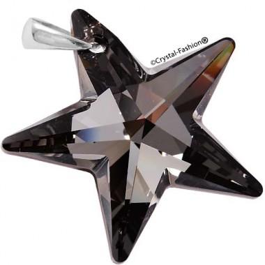 Star p 40