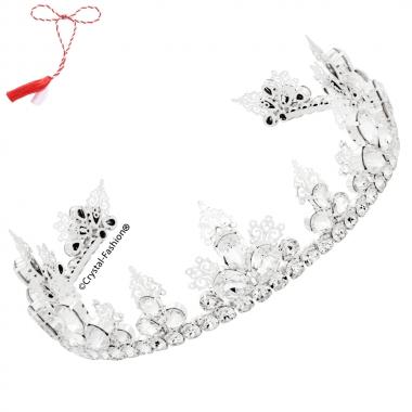 Selina Crown