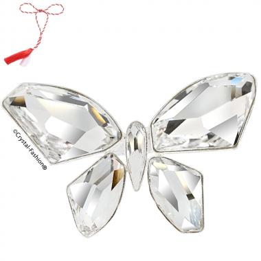 Arthemis Butterfly 5,7cm