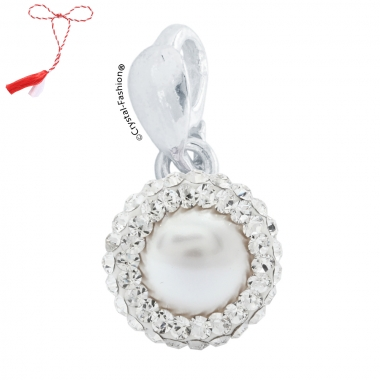 Pearl England Queen 8 gl