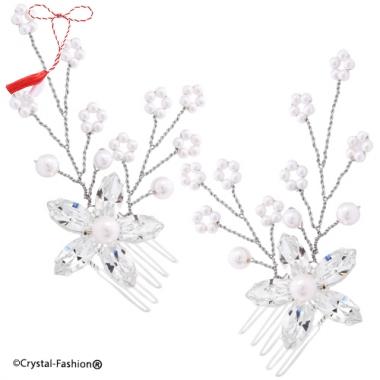 Roxi Maxi Flower 7,5cm