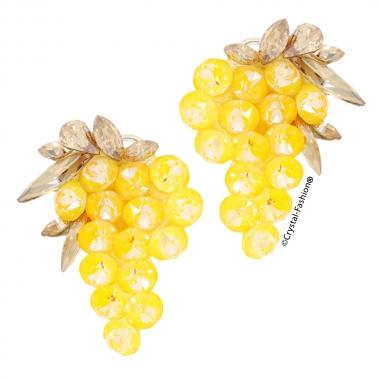 Grapes 3,7cm Clp-Pin