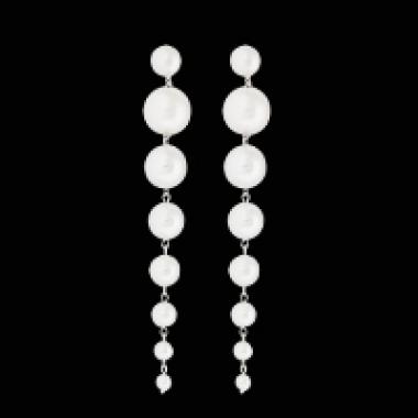 Falling Pearl 11,5cm