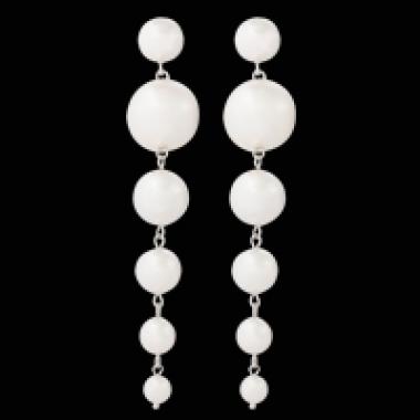 Falling Pearl 8,5cm