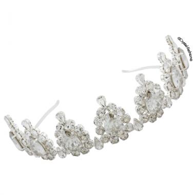 Arcadia Crown