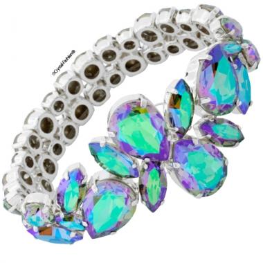 Elastic Arion Bracelet 3,5cm