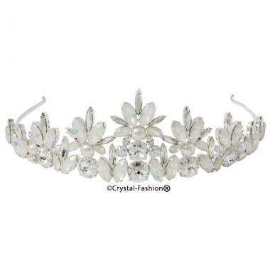 Bonny Crown