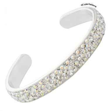 Envy Bracelet 16.5cm