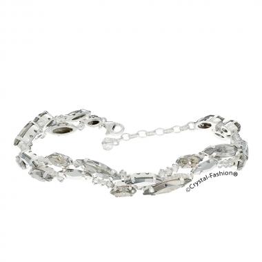 Engels Bracelet