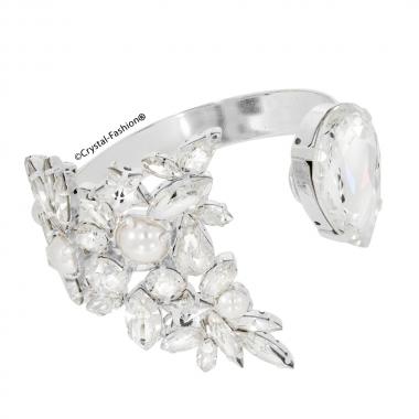 Magnum Bracelet