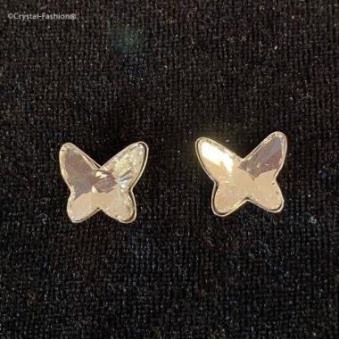 Butterfly fb 12 gl s LtSilk