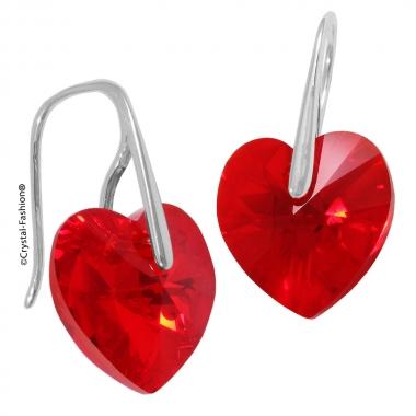 Heart p 14 Wire
