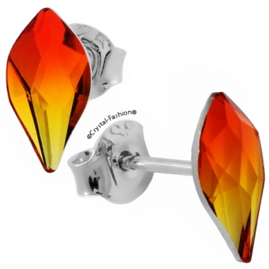 Flame fb 14 s Fireopal
