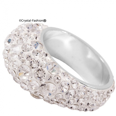 Chic Ring 7mm Medium