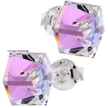 Cube f 6 s VitrailLight