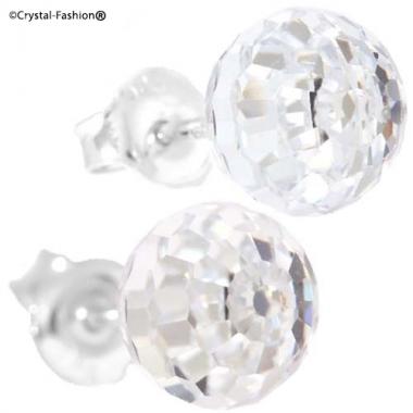 Disco Ball 8 surub