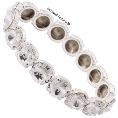 Rivoli r 10 Elastic Bracelet