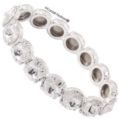 Rivoli r 12 Elastic Bracelet