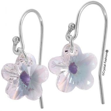 Flower p 12 wire
