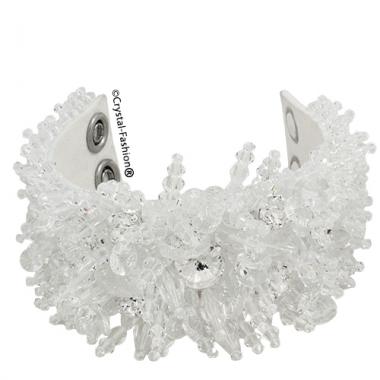Frozen Bracelet