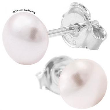 Half Pearl 6
