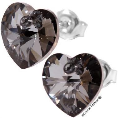 Heart p 10 surub