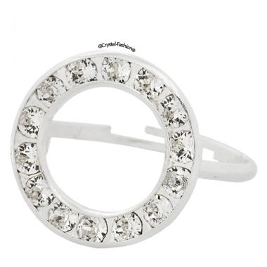 Round Ring 14