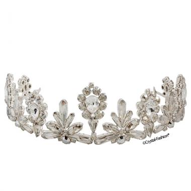Memisi Crown