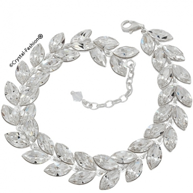 FishTail Bracelet 20 elements