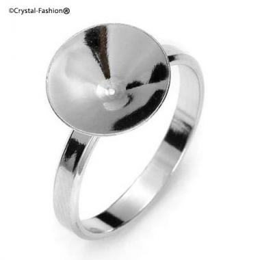 Rivoli 12 Ring