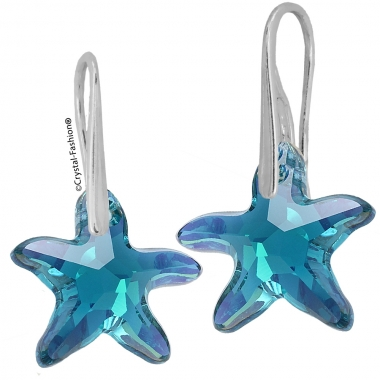 StarFish p 16 Slim Wire IndicoliteAb