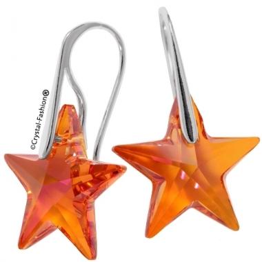 Star p 20 Wire AstralPink