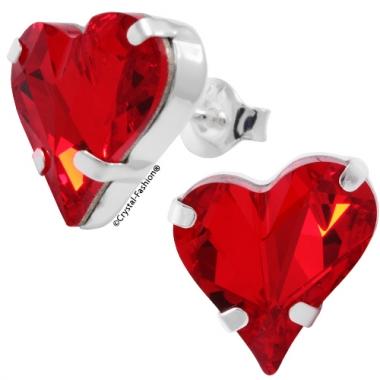 Sweet Heart f 13 so s