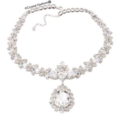 Bonita Necklace