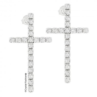 Medium Mona Cross 3,5cm s