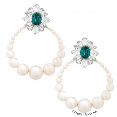 Royal Estella Pearl