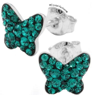 Chaton Butterfly fb 8 gl surub