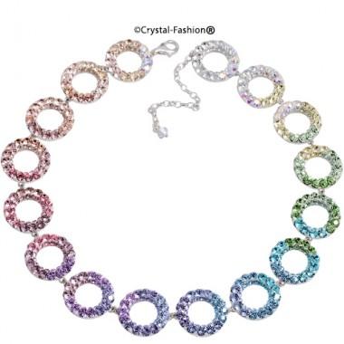 Chaton Cosmic Ring 20 gl