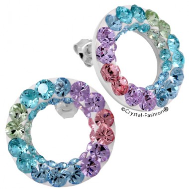 Chaton Cosmic Ring 20 gl s