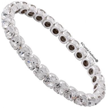 Chaton Elastic Bracelet (ss29)