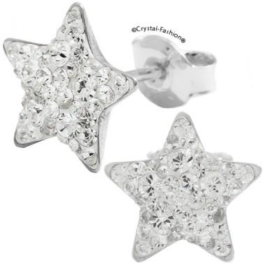 Chaton Star 10 gl surub