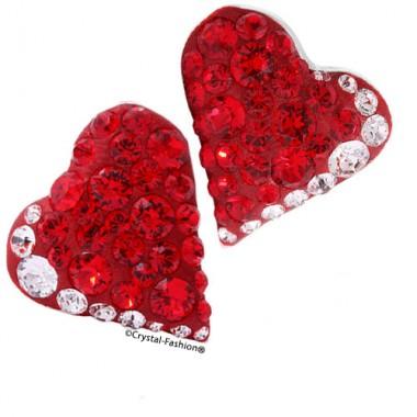 Chaton Sweet Heart 13 so s