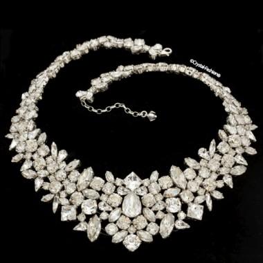 Parasca Necklace