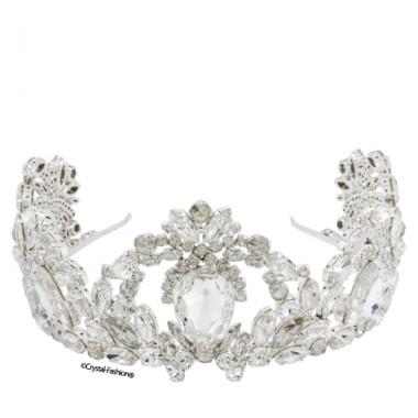 Floeras Crown