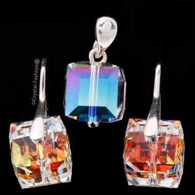 Cube b 10/10 Lvbck