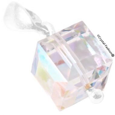 Cube b 8
