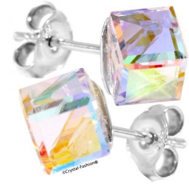 Cube f 8 s